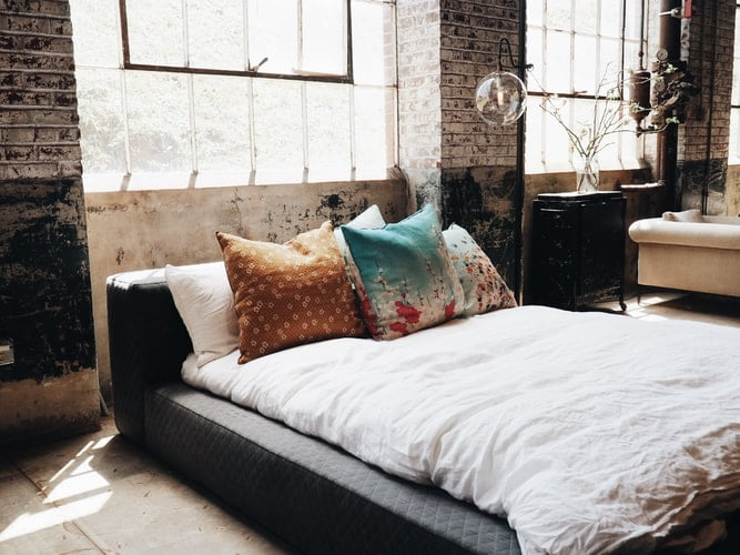 7 Best Mattress Options For You