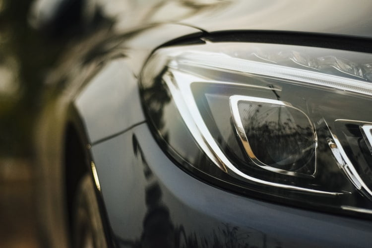 5 Tips For Your Next Car Purchase Affordable And Stressfree