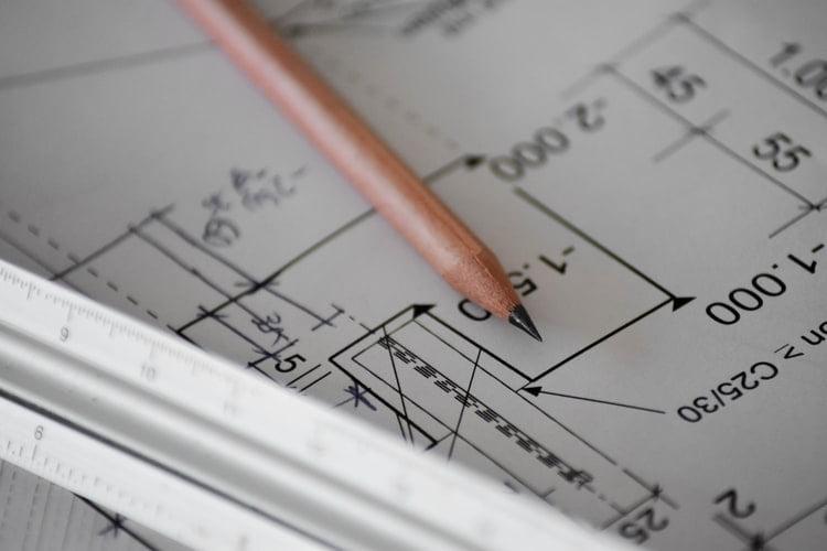 3.Gaining Planning Permission