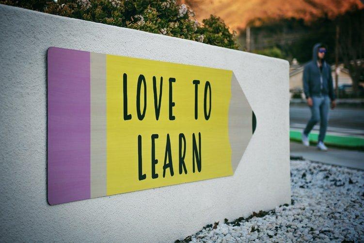 1. Enhance Educational Activity