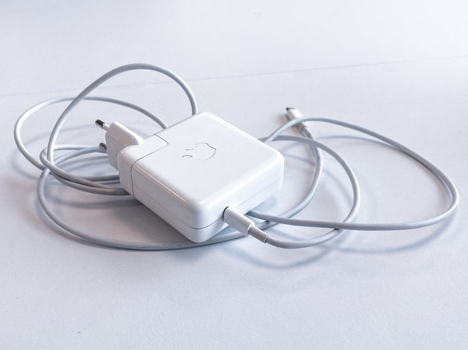 2. Chargers