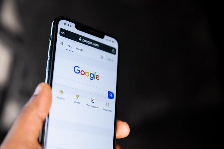 What Is A Google E-A-T Score?