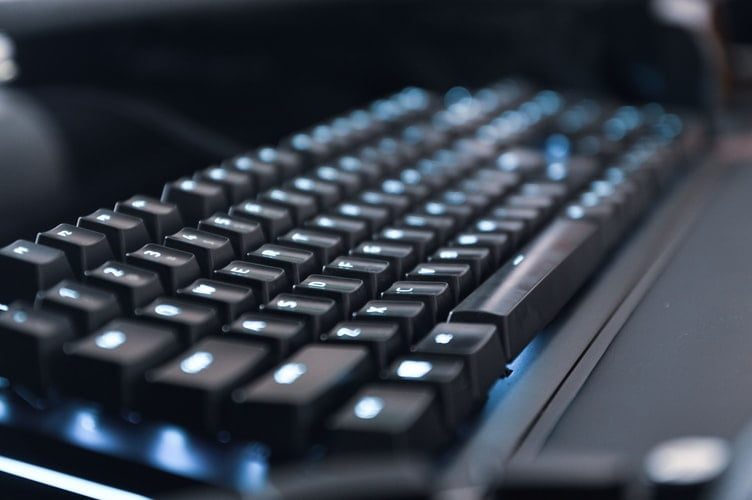How To Measure Up The Quality Of Gaming Keyboards?