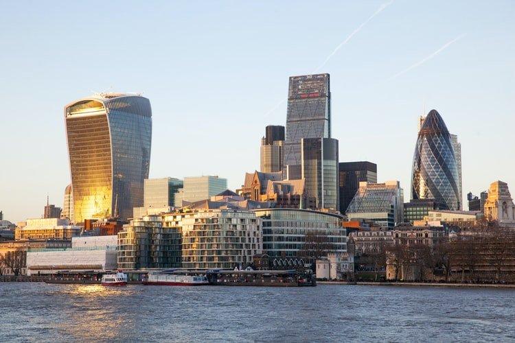 Rising demand for rental properties