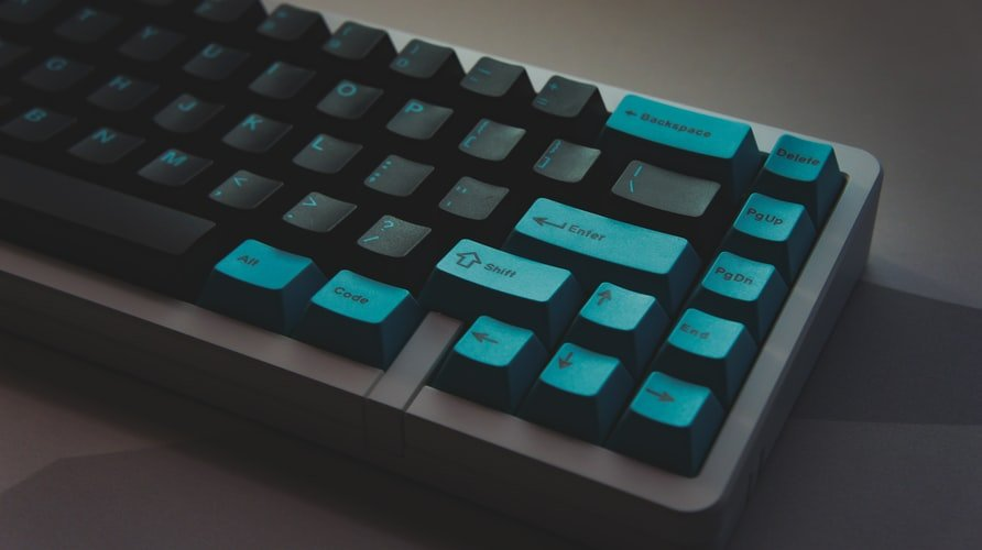 Which Type Of Keyboard Is Best For Gaming?