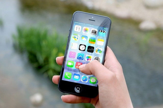 Why Mobile Apps Are The Key To Business Success