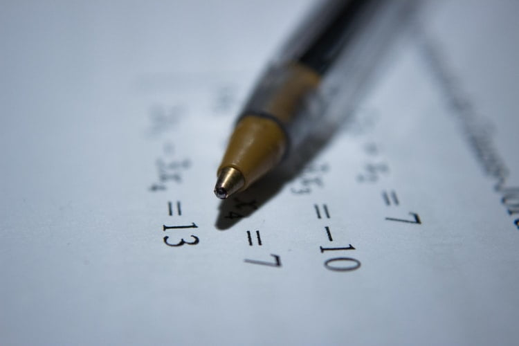 Everything That You Need to Know About Counting in Words