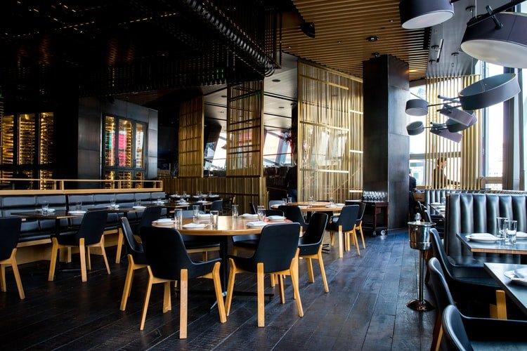 5 Top Picks Restaurant For You In Menai