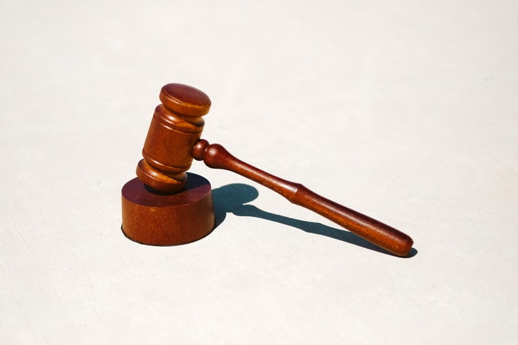 Learn more about when to hire a defense attorney