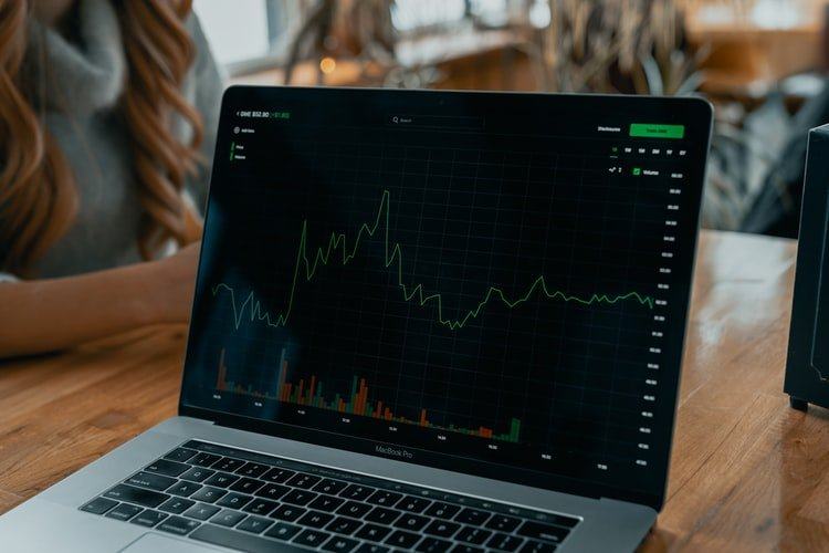 Understanding Stocks And Profitable Trading