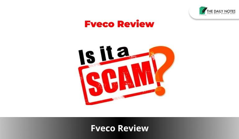 Fveco review
