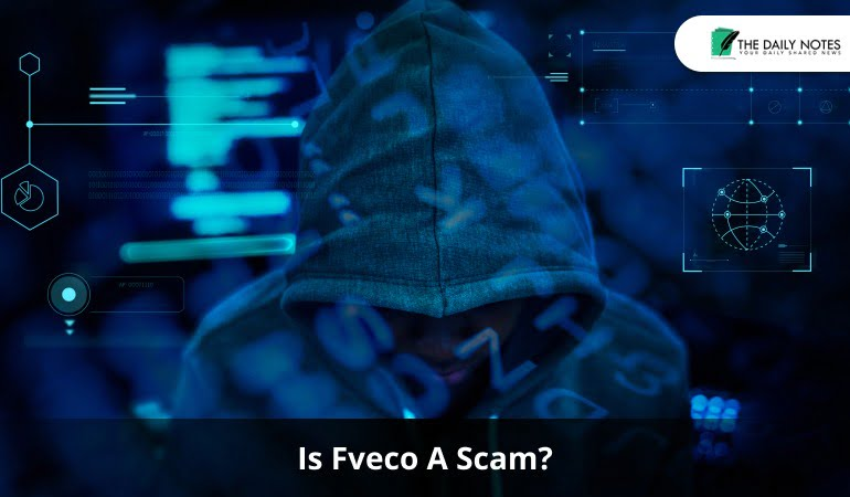 Is Fveco A Scam