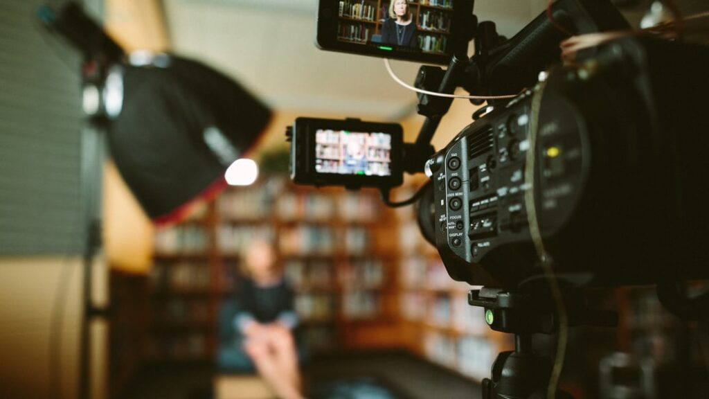Improve your video marketing strategy