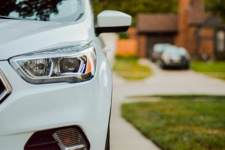 How Does Car Insurance In Toronto Work?
