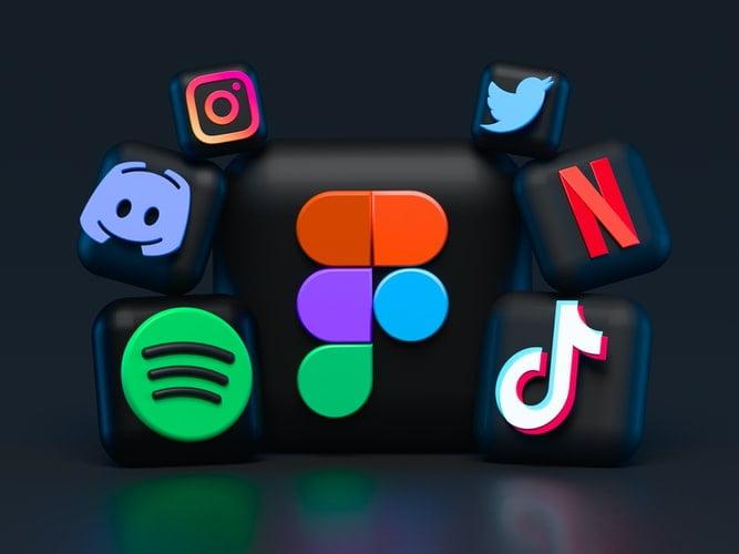5. Tailored social media marketing