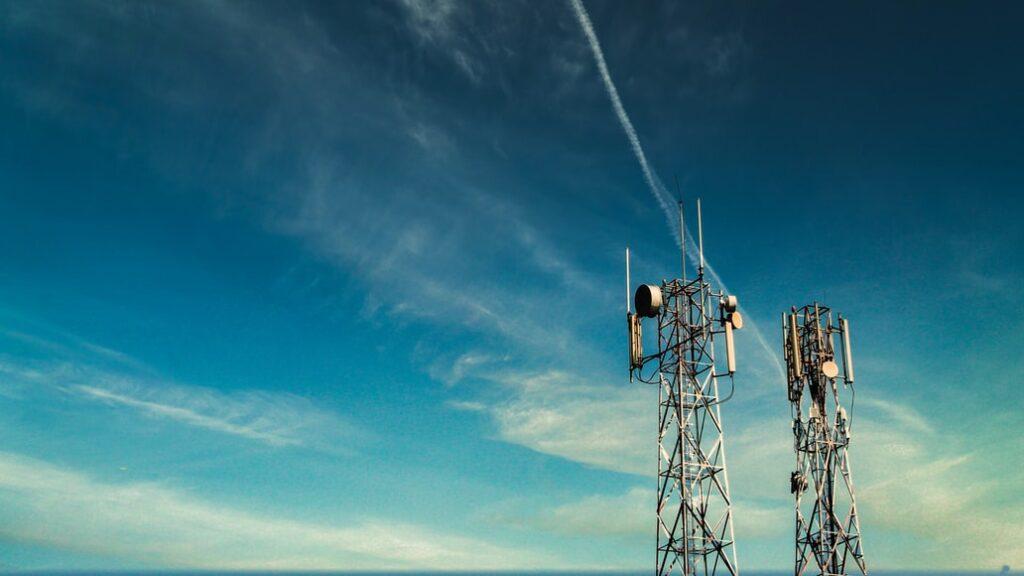 3. Eliminating Risk in Telecoms